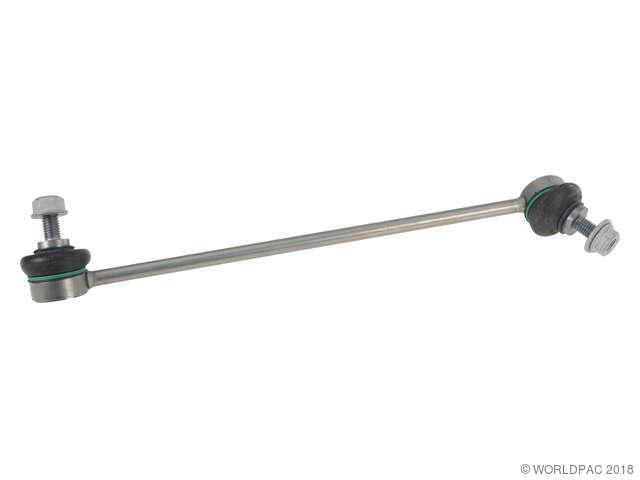 Lemfoerder Suspension Stabilizer Bar Link
