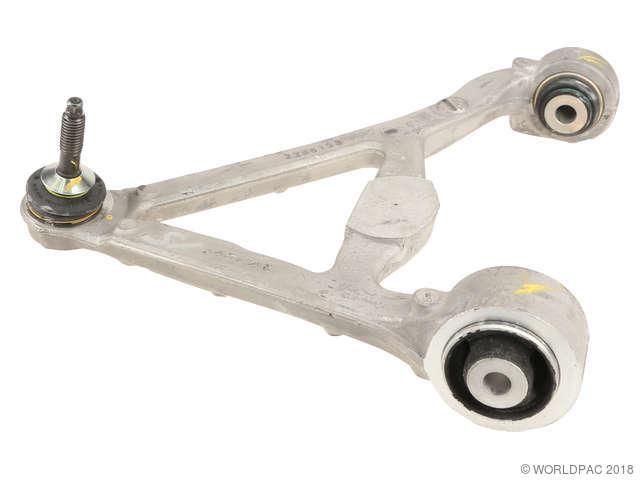 Genuine Suspension Control Arm