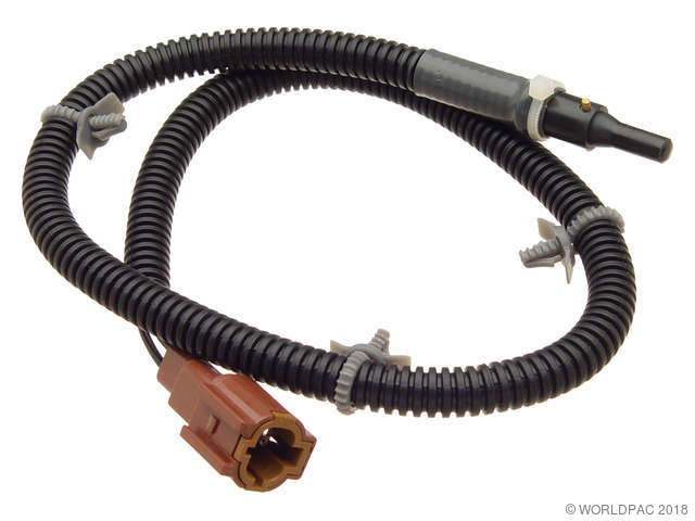 Genuine Disc Brake Pad Wear Sensor