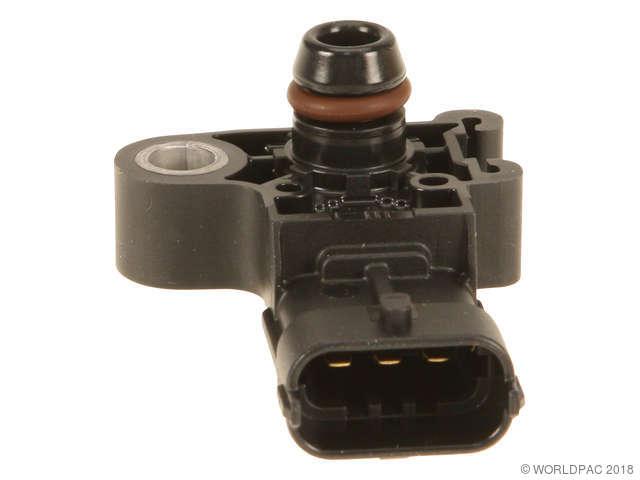 Manifold Absolute Pressure Sensor Motorcraft CX-2452