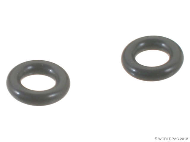Genuine Fuel Injector Seal