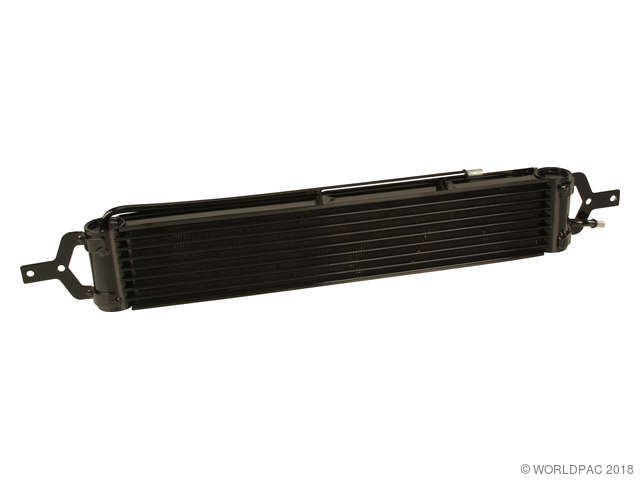 ACM Automatic Transmission Oil Cooler