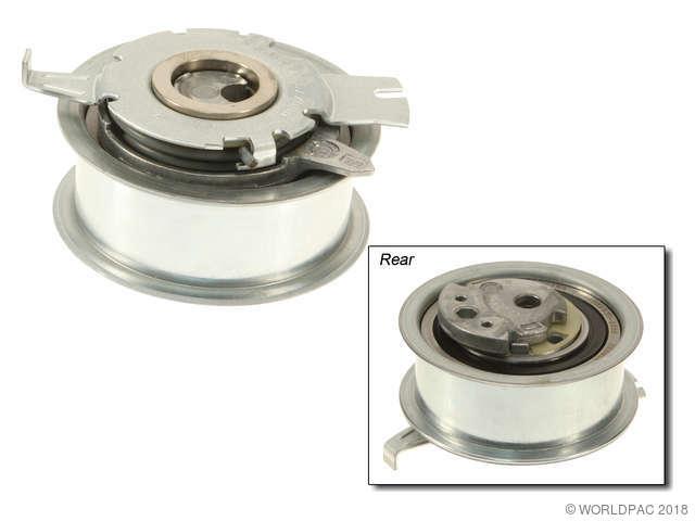 Febi Engine Timing Belt Tensioner
