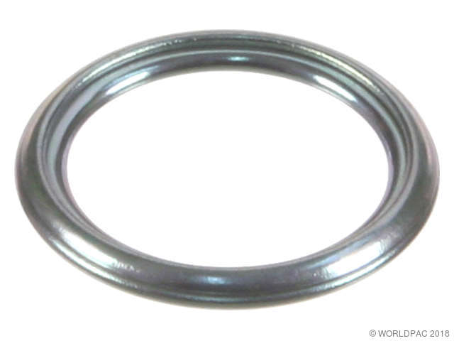 Genuine Differential Drain Plug Seal