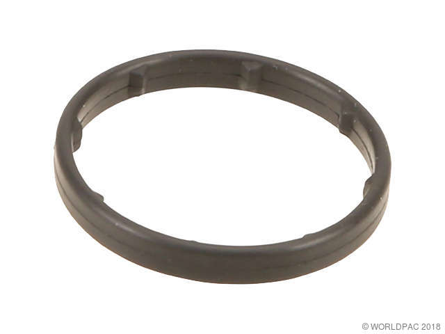 Febi Engine Coolant Pipe O-Ring