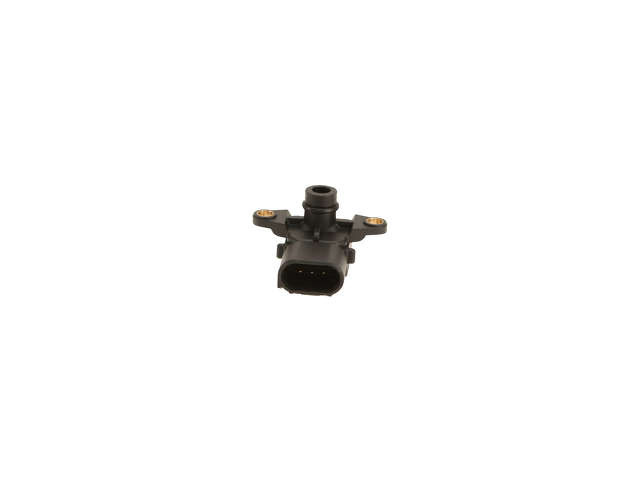 Walker Products Manifold Absolute Pressure Sensor