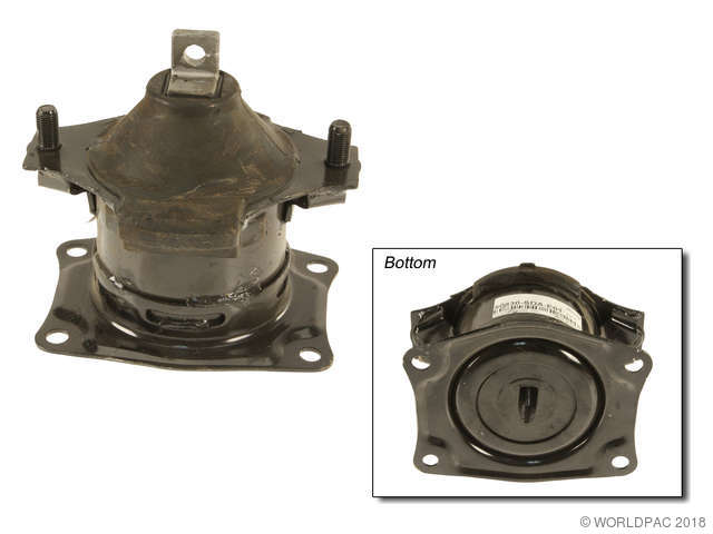 Febi Engine Mount