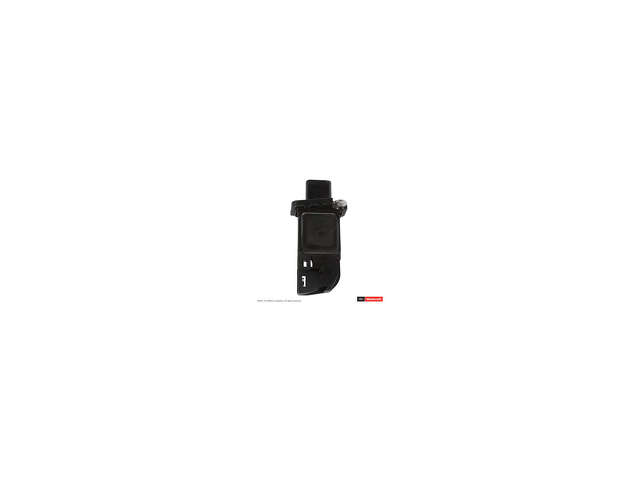 Motorcraft Fuel Injection Air Flow Meter