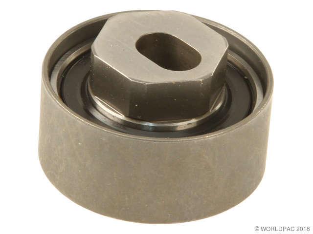 INA Engine Auxiliary Shaft Roller