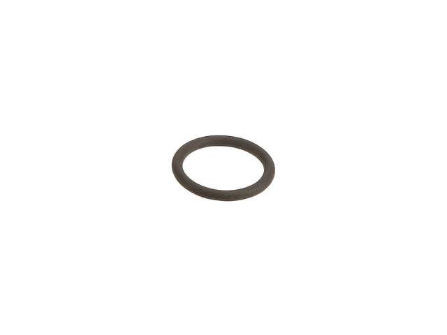 Genuine Automatic Transmission Oil Cooler Hose O-Ring