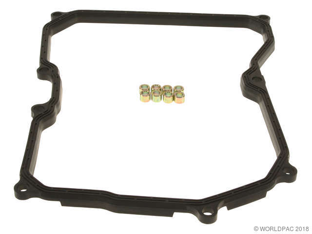 Elring Automatic Transmission Oil Pan Gasket