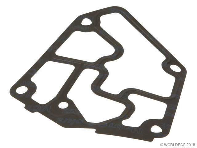 Victor Reinz Engine Oil Filter Adapter Gasket