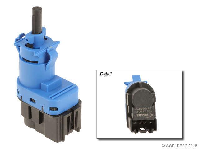 Beck Arnley 201-2052 Stop Light Switch