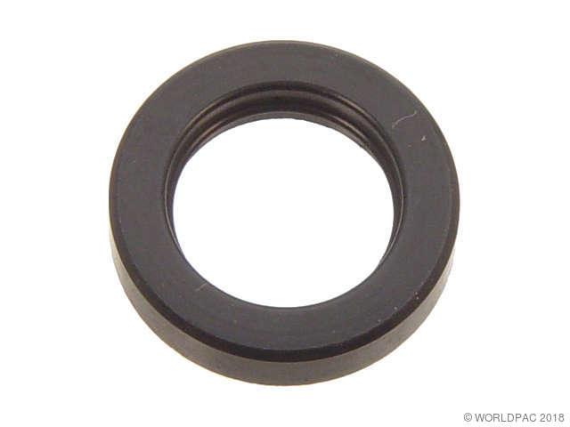 OPT Fuel Injector Seal