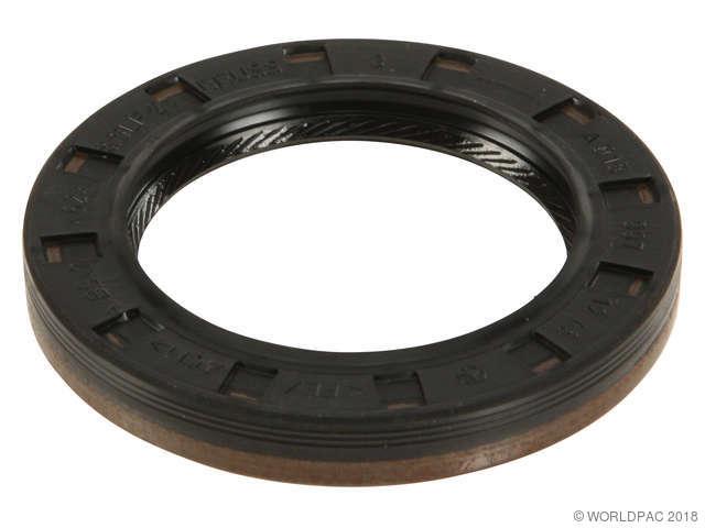 Genuine Manual Transmission Output Shaft Seal