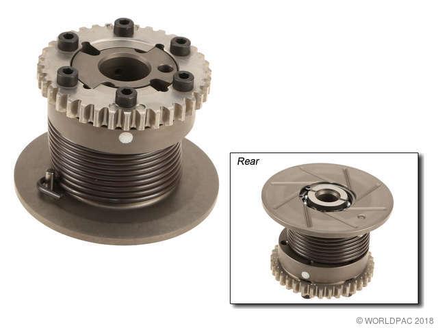 Original Equipment Engine Timing Camshaft Sprocket