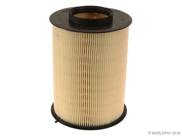 Motorcraft Air Filter