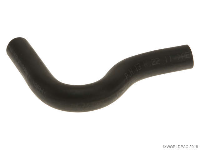 Genuine Engine Crankcase Breather Hose