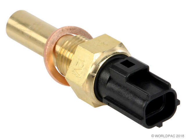 Genuine Fuel Injection Thermal / Time Switch