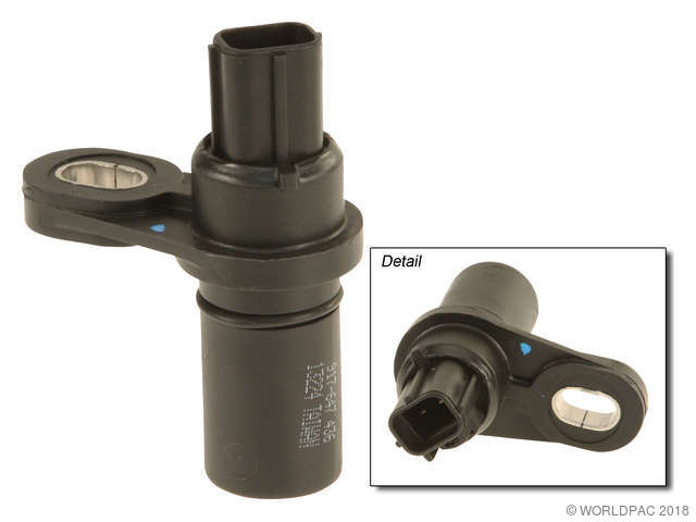 Dorman Vehicle Speed Sensor