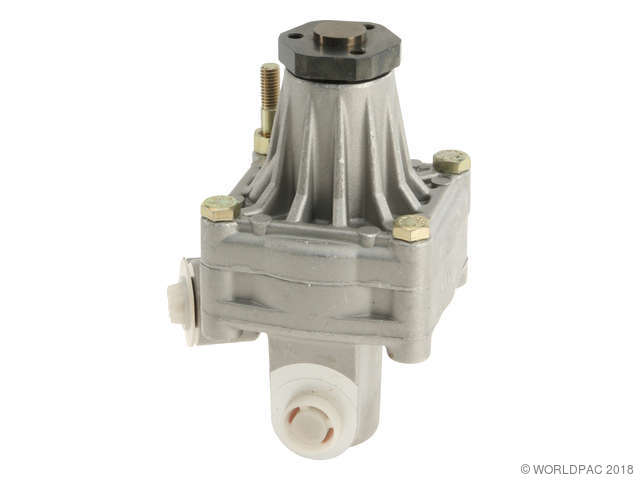 Atlantic Automotive Eng. Power Steering Pump