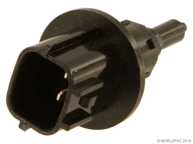 Standard Motor Products Air Charge Temperature Sensor