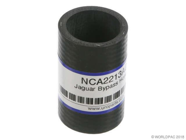 APA/URO Parts Engine Coolant Bypass Hose