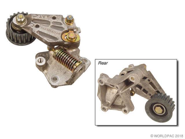 Genuine Engine Timing Belt Tensioner