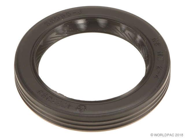Mopar Engine Crankshaft Seal