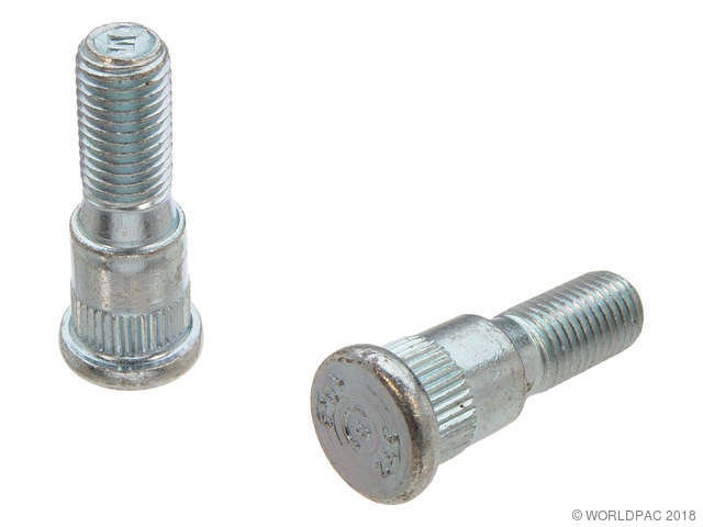 Scan-Tech Wheel Lug Stud