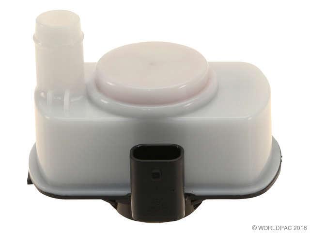 Mopar Evaporative Emissions System Leak Detection Pump