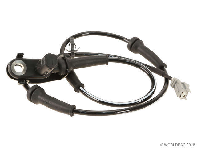 Dorman ABS Wheel Speed Sensor