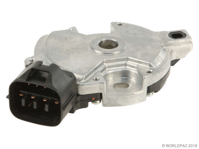 Niles Automatic Transmission Gear Position Sensor