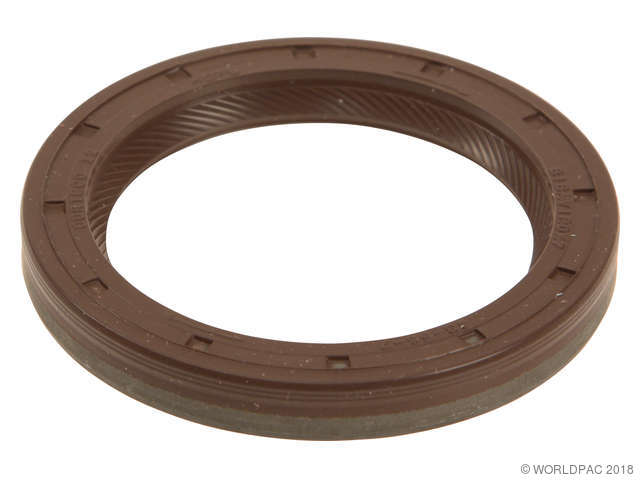 Corteco Automatic Transmission Oil Pump Seal