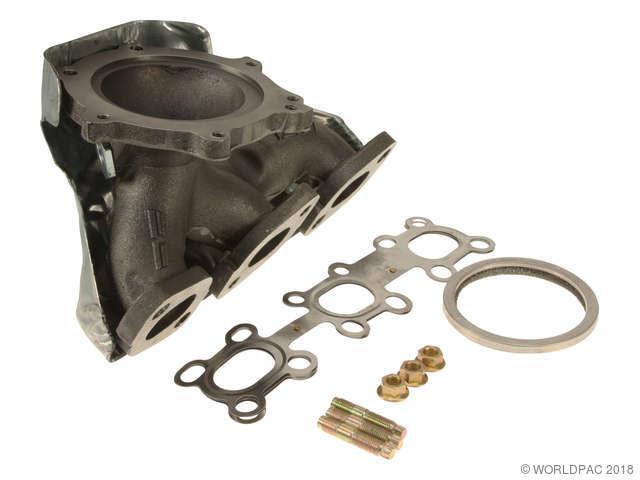 Dorman Exhaust Manifold