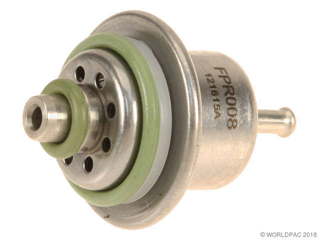 Eurospare Fuel Injection Pressure Regulator