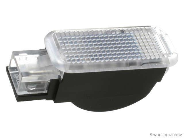 Genuine Glove Box Light