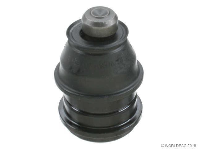 CTR Suspension Ball Joint
