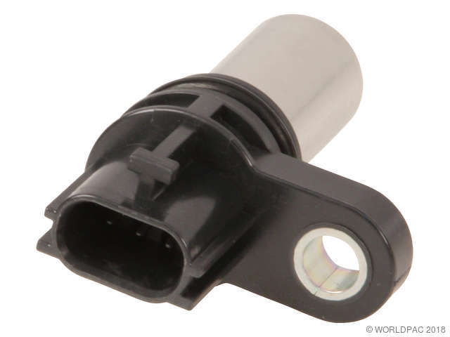 Hitachi Engine Camshaft Position Sensor