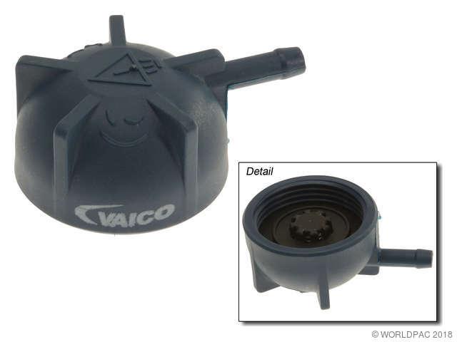 Vaico Engine Coolant Reservoir Cap