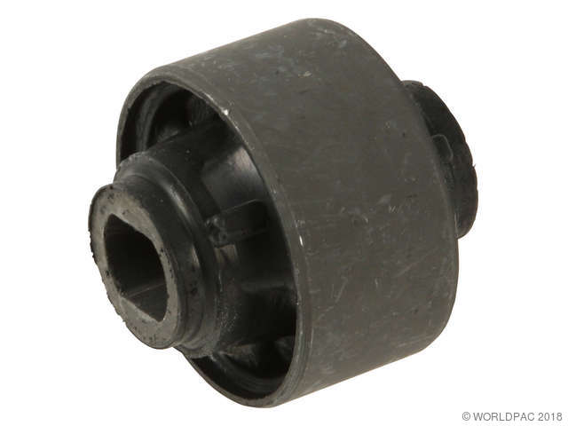 Terada Suspension Control Arm Bushing
