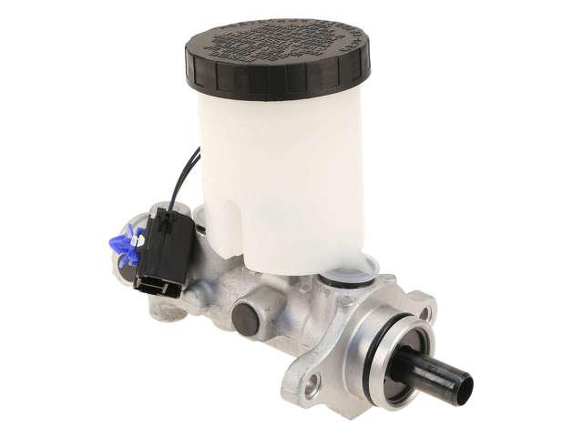 Seiken Brake Master Cylinder