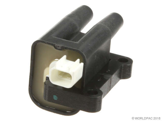Diamond Ignition Coil