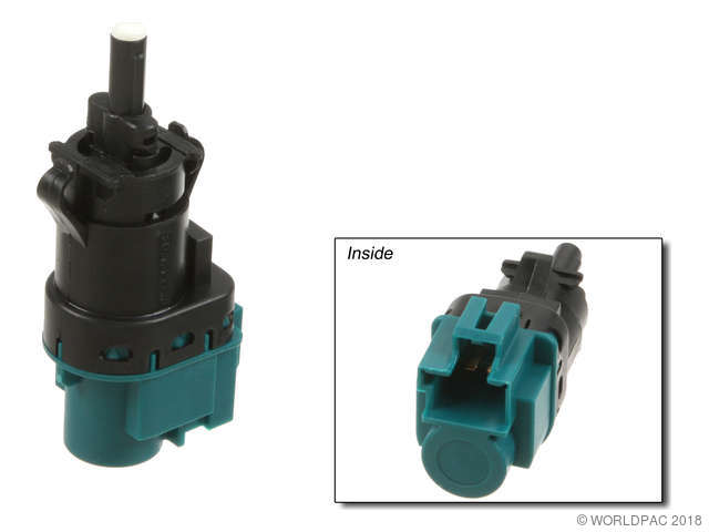 Genuine Cruise Control Cut-Out Switch