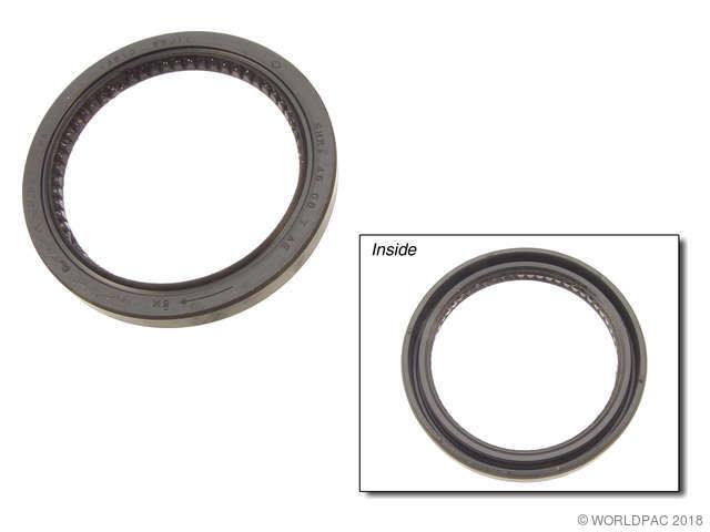 NDK Engine Crankshaft Seal