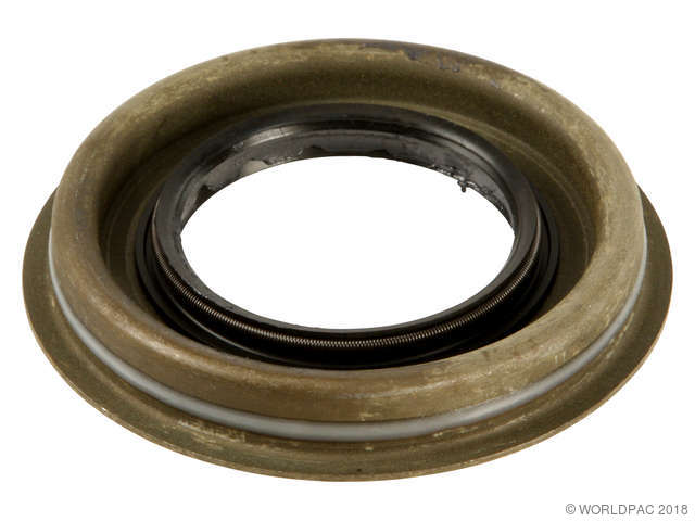 Genuine Differential Cover Seal