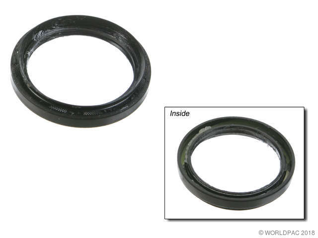 Arai Seisakusho Wheel Seal