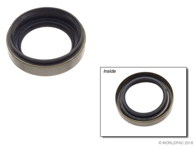 Ishino Stone Axle Shaft Seal