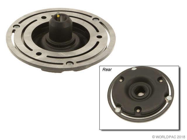 ACDelco A/C Compressor Clutch