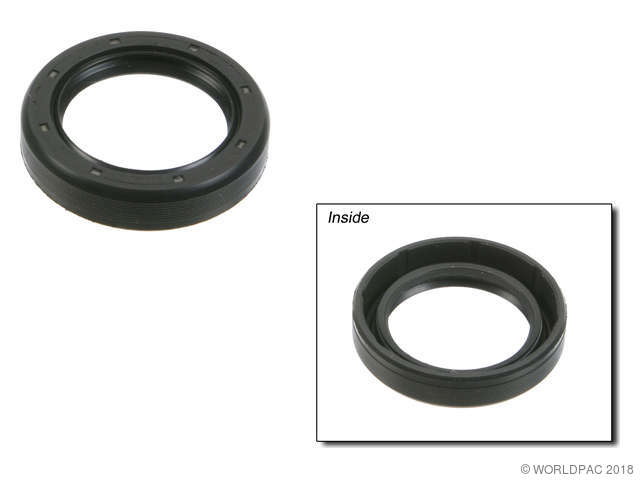 Corteco Engine Camshaft Seal